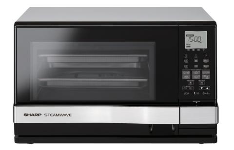 Sharp AX-1100
