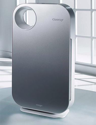 Coway AP-1008