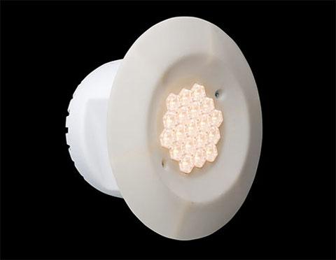 bóng đèn GE LED 1500 lumen