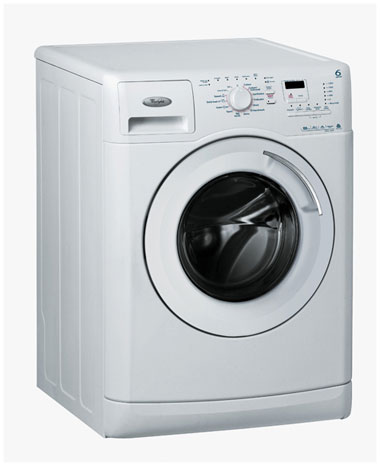 kề chân đế cho máy giặt