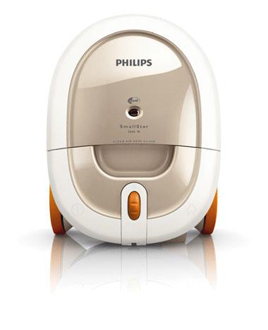 Philips khuyến mại Tết 2011