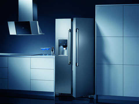 5 câu hỏi để có tủ lạnh ưng ý