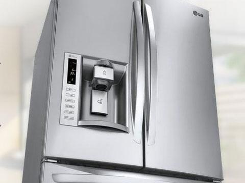 5 câu hỏi để mua tủ lạnh ưng ý