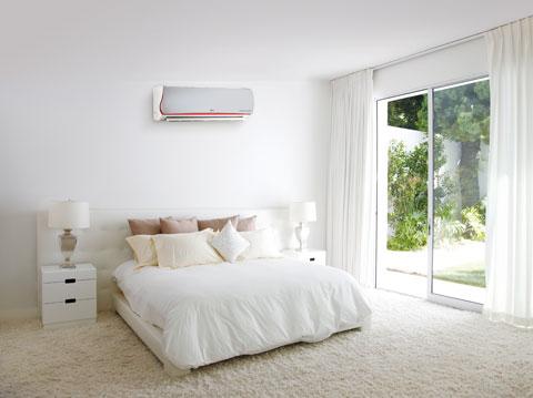 LG bảo dưỡng miễn phí điều hòa nhiệt độ