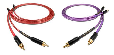vì sao dây dẫn cần rà trơn trước khi dùng