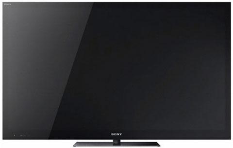 Sony, HX923, 3D, HDTV, HDR Dolby