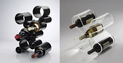 howto, home setup, chọn kệ rượu