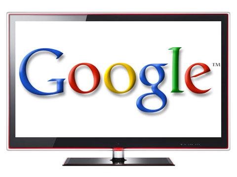 GoogleTV, SageTV