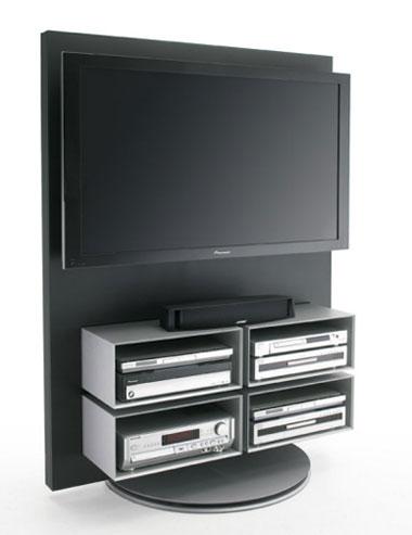 chọn mua kệ TV