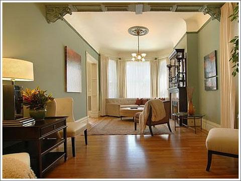 homesetup, nội thất cho nhà ống, dài, hẹp