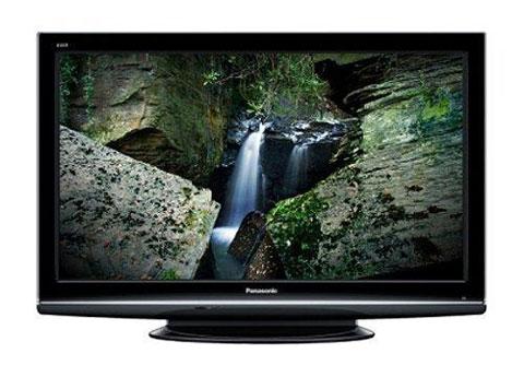 TV Plasma có ưu điểm về giá, chất lượng hình ảnh và tuổi thọ cao