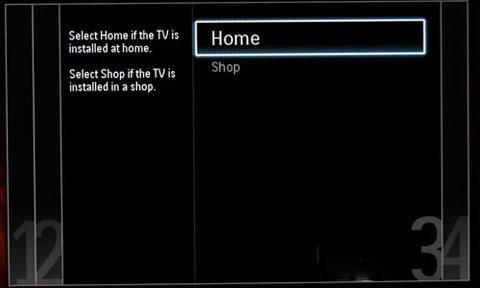 howto, hướng dẫn, hiệu chỉnh, màu cho TV, hình ảnh, đơn giản