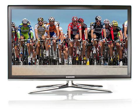 howto, Plasma, LED, LCD, HDTV, refresh rate, tốc độ quét hình