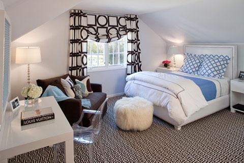chọn thảm phù hợp cho mọi căn phòng, home setup, howto