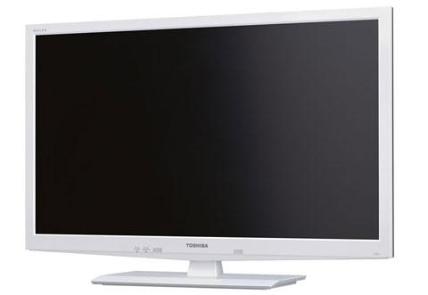 HDTV, LCD, CCFL, Toshiba, Chip ECo, Regza 32BE3, Regza 32A2