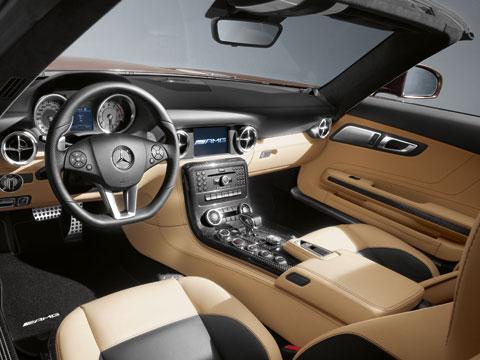 Hiend - news, B&O, Bang&Olufsen, Audi, Aston Martin, BMW, Mercedes, AMG