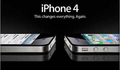 Viettel, Apple, iPhone 4S, Việt Nam, phân phối, chính thức