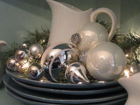 howto, hướng dẫn, trang trí nhà, Giáng Sinh, đồ dùng nhà bếp