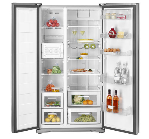 tu lanh, bao tri, bao duong, bao tri tu lanh, bảo trì, bảo trì tủ lạnh, bảo dưỡng