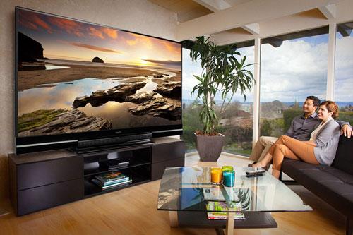Mitsubishi, HDTV, TV DLP, cong nghe den chieu DLP, Digital Light Processing, ngung san xuat, Sony, Samsung, công nghệ đèn chiếu DLP, ngừng sản xuất,TV Mitsubishi, TV Sony, TV Samsung