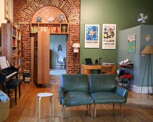 homesetup, home setup, noi that, trang tri noi that, gia sach, cua bi mat, cua va gia sach, nội thất, trang trí nội thất, giá sách, cửa bí mât, cửa và giá sách