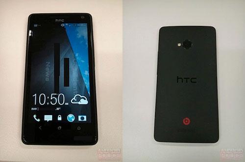 HTC, HTC M7, HTC Sense 5.0, giao dien HTC Sense 5.0, ro ri HTC M7, giao diện HTC Sense 5.0