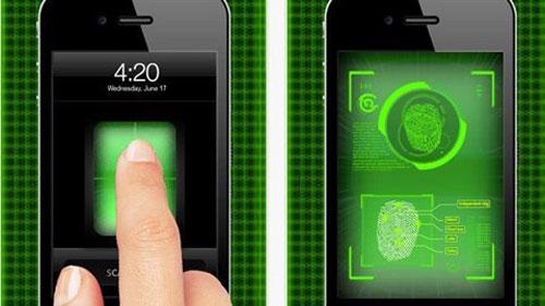 smartphone, dien thoai thong minh, iPhone, Apple, iPhone 6, nhan dang van tay, điện thoại thông minh, nhận dạng vân tay