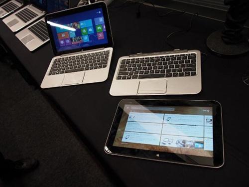 may tinh, may tinh bang, laptop.