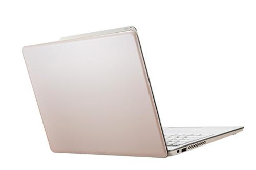 Ultrabook, Windows,  Windows 8