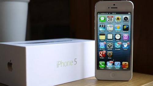 Apple, ipad, iPhone, iPhone 5