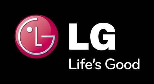 LG, Apple
