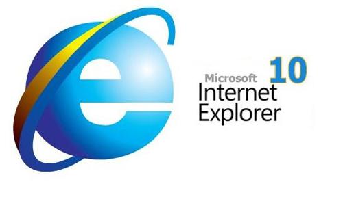 Microsoft, IE10, Windows 8, Windows RT, Windows Server 2012