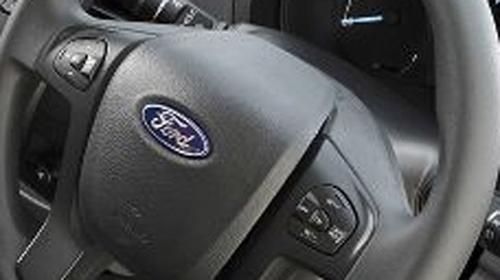 Oto, Ford Ranger