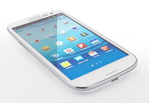 Dien thoai, smartphone, samsung, htc, nokia