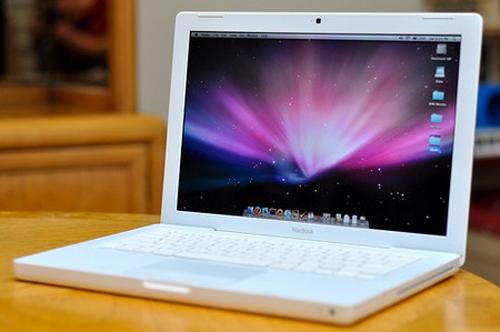 Apple, New iPad, Nexus