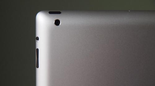 Google, X-phone, Nexus 4, apple, samsung