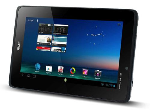 tablet, Google Nexus, apple
