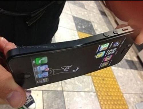 Apple. iphone 5, iphone 4/4s