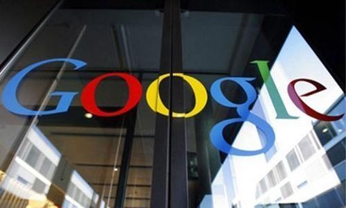 Google, Microsoft Office, Google Apps