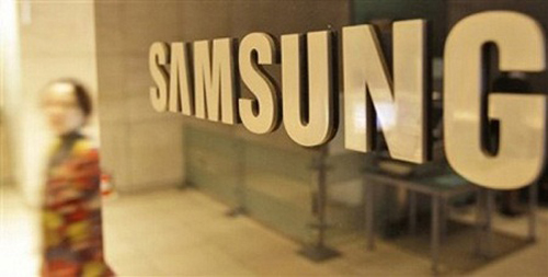 BlackBerry 10, Samsung, Nokia