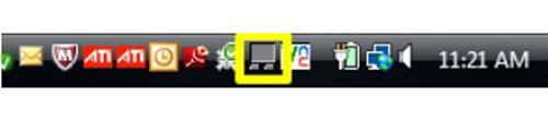 laptop, ban phim, chuot
