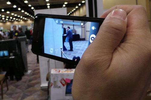 apple, samsung, iPhone, Galaxy S3