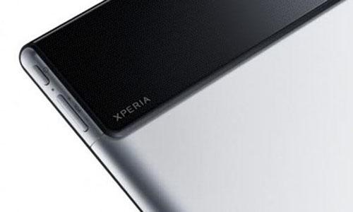 Sony, MTB Xperia Tablet Z