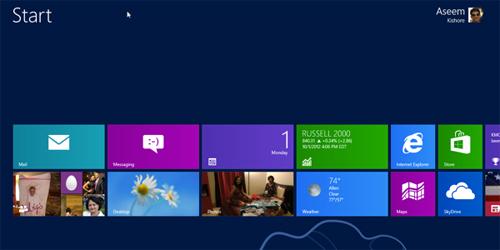 http://dientutieudung.vn/tag/Windows/