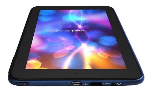 Tablet, tablet 7,smartphone