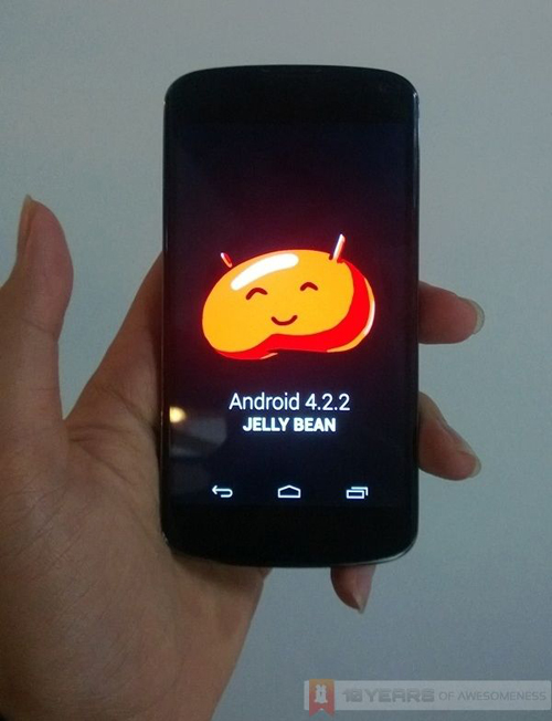 Android 4.2.2 Jelly Bean, samsung, smartphone