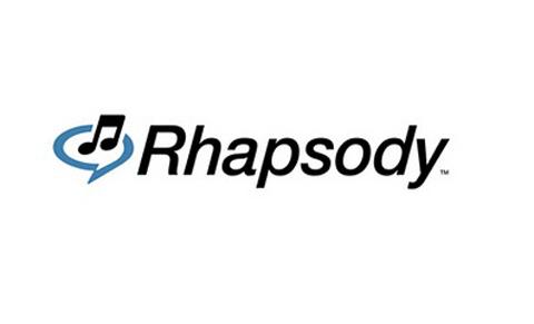 Rhapsody 2.0