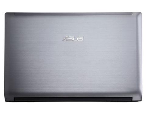 Asus N53JN