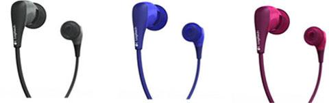 Ultimate Ears 200