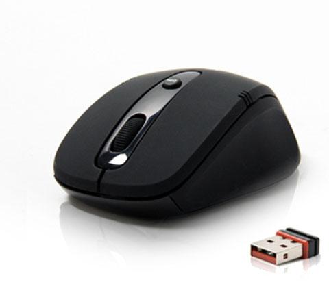 Nexus SM-700B
